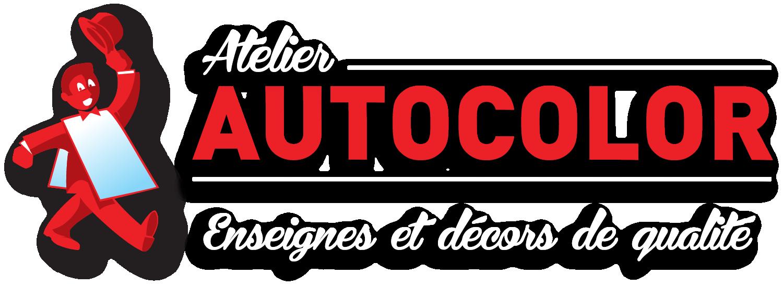 atelierautocolor.fr